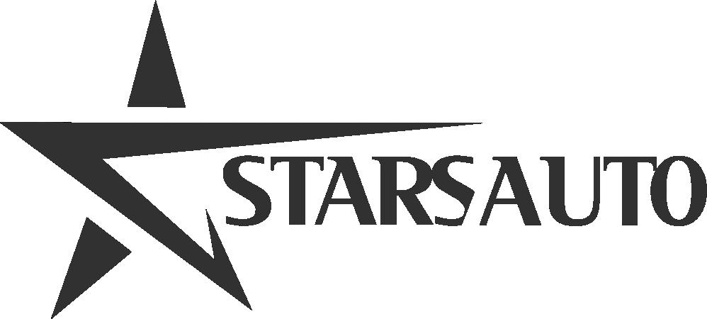 Starsauto